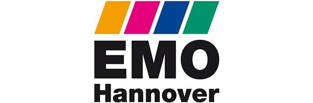EMO_Logo-1