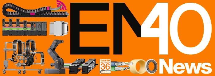 Banner_EMO-1