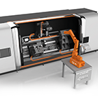 Machine tool_Products-2